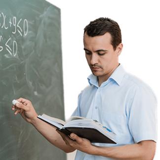 Profesores
