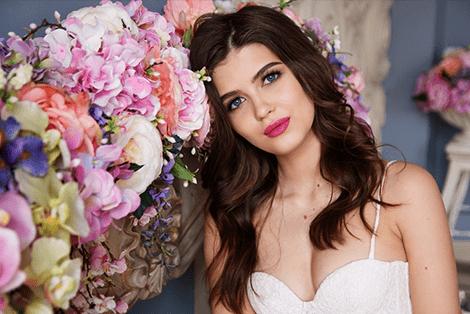 Consejos para elegir las joyas de tu boda