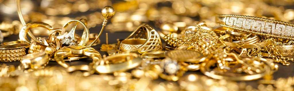 compro - oro